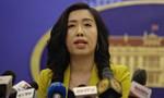 Việt Nam hỗ trợ tích cực các nước thực hiện bảo hộ công dân