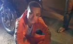 Băng nghiện ma túy chuyên trộm tài sản nhà dân ở Đồng Nai sa lưới