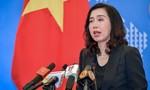Đại sứ quán Việt Nam sẽ thăm lãnh sự các công dân bị bắt tại Đức