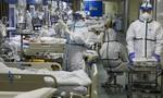 ADB: Kinh tế toàn cầu mất 77 - 347 tỷ USD vì dịch Covid-19