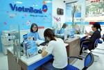 VietinBank thực hiện nhiều giải pháp hỗ trợ khách hàng