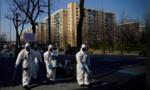 Hàn Quốc trả đũa: Dừng miễn thị thực cho công dân Nhật