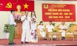 Công an quận Tân Bình: Nhân rộng cách làm hay để phục vụ người dân
