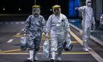 Kêu gọi hành khách trên 8 chuyến bay có người nhiễm Covid-19