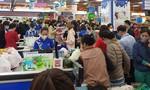 Saigon Co.op cam kết không thiếu hàng hóa, người dân không nên tích trữ