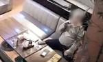 Người đàn ông Nhật nhiễm nCoV gây phẫn nộ khi cố tình truyền bệnh