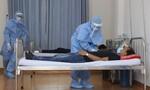Cách ly 2 người biểu hiện ho sốt, tiếp xúc với ca nhiễm thứ 30