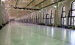 Ả Rập Saudi phạt đến 133.000 USD những ai giấu lịch sử sức khoẻ và du lịch