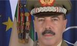 Tổng tham mưu trưởng quân đội Ý nhiễm nCoV