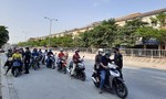 Đồng Nai thành lập 8 chốt kiểm soát dịch bệnh trên các tuyến quốc lộ