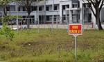 Quảng Nam: Cách ly 7 trường hợp từng đến BV Bạch Mai