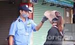 Sáng ngày thứ 2 liên tiếp Việt Nam không ghi nhận ca mắc COVID-19 mới
