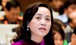 Bí thư Tỉnh uỷ Ninh Bình làm Phó trưởng ban Công tác đại biểu QH