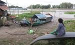 Bài 2: Những dòng sông không chở phù sa