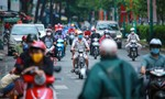 Thủ tướng: Chấn chỉnh tụ tập đông người, giao thông đông đúc