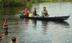 Brazil lo ngại khi thiếu niên bộ tộc Amazon tử vong vì nhiễm nCoV