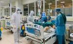 Bệnh nhân phi công đã âm tính Covid-19 nhưng chưa hồi phục