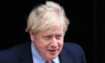 Thủ tướng Anh: Tôi nợ nhân viên bệnh viện mạng sống