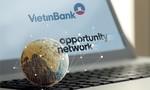 Dịch vụ kết nối doanh nghiệp của VietinBank trên nền tảng số