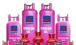 PVGAS LPG là đơn vị duy nhất sản xuất và kinh doanh bình gas PETROVIETNAM GAS
