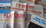 Ban Bí thư yêu cầu lãnh đạo các cấp gương mẫu đọc báo của Đảng