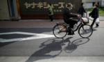 Nhật cảnh báo 400.000 người có thể chết nếu lơ là cách ly
