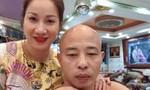 """Thái Bình lên tiếng về việc Đường """"Nhuệ"""" thao túng đấu giá và tang lễ"""