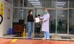 Việt Nam chỉ còn 91 bệnh nhân COVID-19 đang điều trị