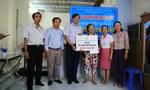EVNCPC xây 70 nhà tình nghĩa và tặng 2 tỷ đồng hỗ trợ chống dịch
