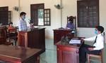 9 tháng tù cho đối tượng hành hung cán bộ chốt kiểm dịch