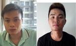Bắt giam kẻ điều hành kênh YouTube bán kết quả lô đề