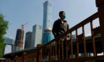 Dịch Covid-19 khiến Trung Quốc tăng trưởng âm