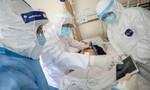 Vũ Hán sửa số liệu dịch bệnh, số người chết tăng thêm 1.290