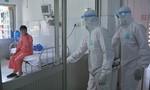 Việt Nam chỉ còn 54 bệnh nhân Covid-19 đang điều trị