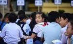 TPHCM  kéo dài thời gian nghỉ học của học sinh đến ngày 3/5