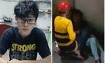 Kẻ mặc áo BeeBike giở trò đồi bại với cô gái có dấu hiệu tâm thần khai gì?