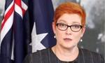 Úc yêu cầu điều tra quốc tế về thông báo dịch nCoV của Trung Quốc