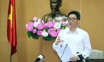 Lâm Đồng: Học sinh tiếp tục nghỉ học đến khi có thông báo mới