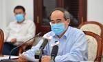 TPHCM: Lên phương án đón người Việt từ nước ngoài về