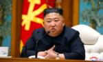 Loạn thông tin về tình trạng sức khoẻ của ông Kim Jong Un