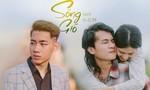 Ca khúc Việt đầu tiên đạt kỷ lục 500 triệu lượt nghe