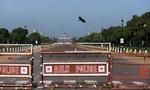 500 người trong dinh Tổng thống Ấn Độ bị cách ly