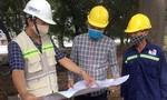 TP.HCM: Xây dựng hầm chui ngã tư Nguyễn Văn Linh - Nguyễn Hữu Thọ