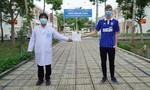 Thêm 5 bệnh nhân Covid-19 được công bố khỏi bệnh