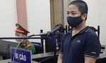 Lãnh án tù vì chiếm đoạt Facebook rồi đăng tin có người chết vì dịch