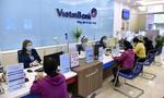VietinBank kịp thời trợ lực cho DN, người dân vượt dịch bệnh