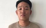 Truy nóng cặp đôi cướp táo tợn mùa dịch bệnh ở Sài Gòn