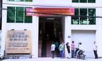 """Đề nghị truy tố """"sếp"""" công ty kinh doanh nhà ở Đà Nẵng"""