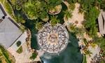 Ngỡ ngàng hòn đảo đẹp nhất Phú Quốc mùa chống dịch