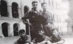 Kỷ niệm 45 năm Giải phóng miền Nam: Giải phóng TP.Vũng Tàu